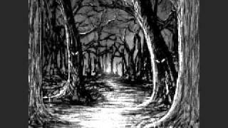 Horror Ambient Music - When The Darkness Begins