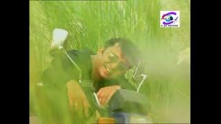 Sob Kichu Jay Jodi   Imran   Bangla Melody Song