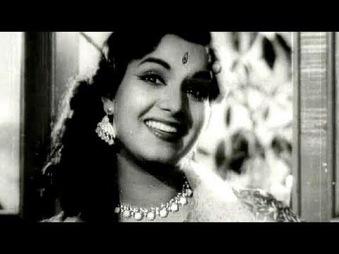 Xxx Mp4 Kare Kare Badra Shyama Lata Mangeshkar Bhabhi Song 3gp Sex