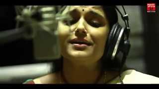 Pushparchana | Hindu Devotional Songs Malayalam | Nithya Balagopal | Krishna Album Songs