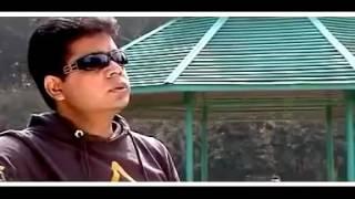 Monir khan best off songs অঞ্জনা