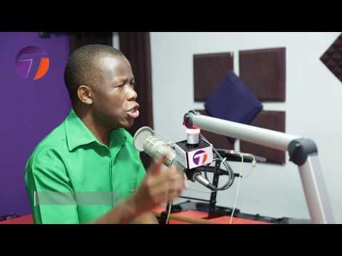 Xxx Mp4 Polepole Zitto Kabwe Amesoma Uchumi Lakini Anashindwa Kuelewa Mfumo Wa Kiuchumi Tanzania 3gp Sex