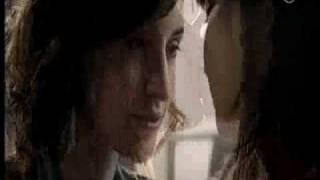Kerstin and Juliette - Je t'apprendrai l'amour