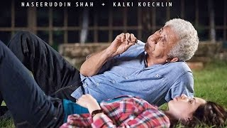 Waiting Full Movie Review | Naseeruddin Shah | Kalki Koechlin