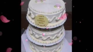 Navya's birthday