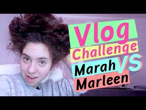 Xxx Mp4 2 Tage Vlog Marleen Shopping Marah VS Marleen Kinder Sein Frau Sein 3gp Sex