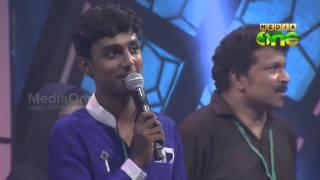 Pathinalam Ravu Season 4 | Grand Finale | Part 11