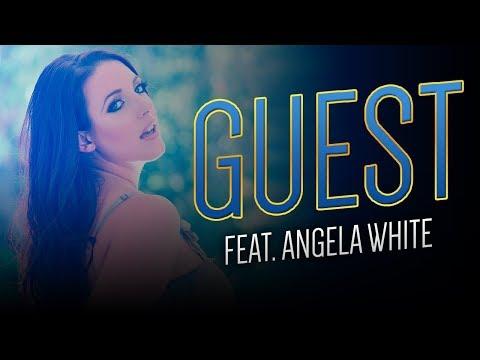 Angela White - Manuel Ferrara