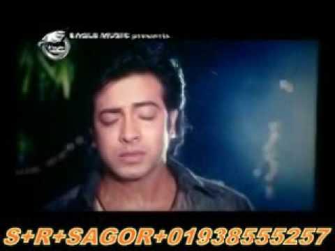 Xxx Mp4 বাংলা ছবি সাকিব খান পরি মনি ধুম কিতি গান ২০১৬ 3gp Sex