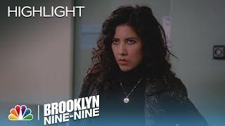 Sending A Message | Season 3 Ep. 23 | BROOKLYN NINE-NINE