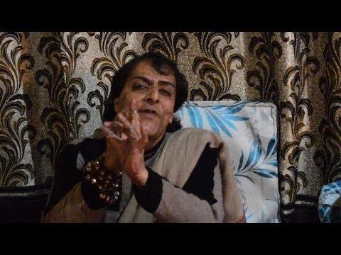 Xxx Mp4 2018 NEW FROM RESHMA RASHID Tundan Mundan Athan Lagay Kithay Peath Ithay Peath Must Watch 3gp Sex