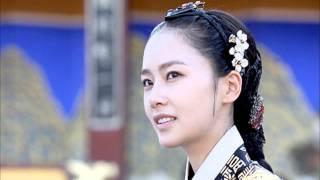 Joseon Dynasty Fashion