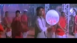 Aaj Pehli Baar Dil Ki Baat Ki  movie Tadipaar Kumar Sanu song