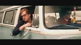 OCTOBER BABY (2012) - Official Trailer ITA [HD]