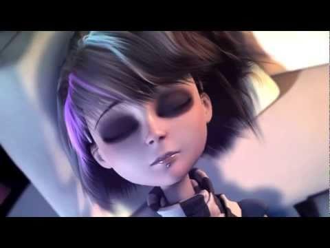 Xxx Mp4 Anna Blue So Alone Official Music Video 3gp Sex
