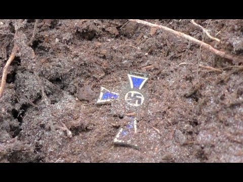 Xxx Mp4 Metal Detecting A Mothers Cross In Silver 2018 12 3gp Sex