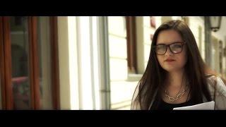 Suski -Erotyczna Angelika (Official Video Clip)  NOWOŚĆ DISCO POLO 2017