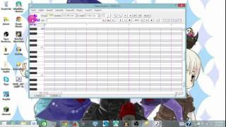 Tutorial: How to install(download) UTAU in english! (easy way).