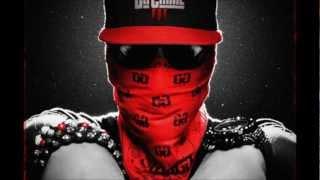 La Fouine - Capitale Du Crime 3 - Jalousie Feat Leck, SixCoupMc & Fababy