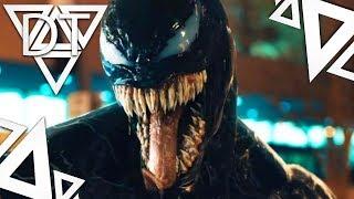 Rap do Venom (We Are Venom) |  DatteBeats Tributo 66