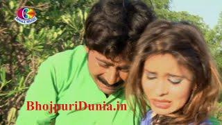 Sanam Bhula Naa Jayiha  |   Piyau Paatar Ho Jayiba  |  Nagendra Ujala