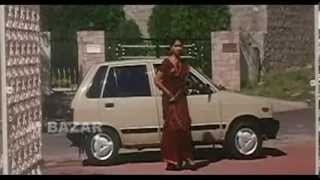 Tamil Hot Movie Online - Elasu athu puthusu