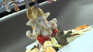 Shri Ganesh