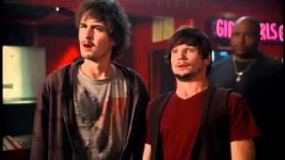 Road Trip: Beer Pong (Official Trailer) 2009