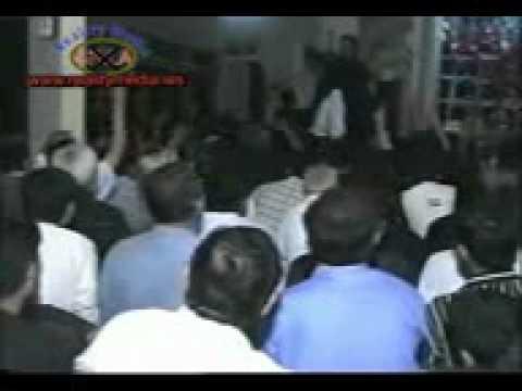Xxx Mp4 Shia Exposed Worship Horse 3gp 3gp Sex