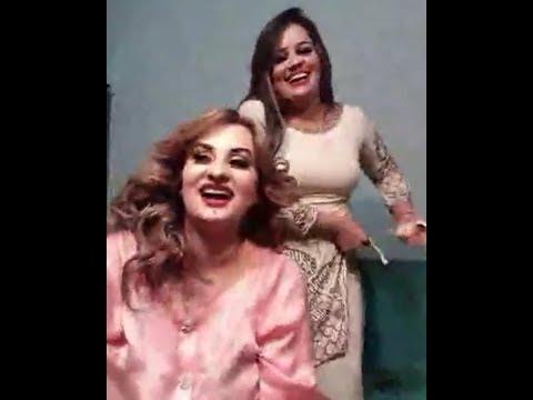 Xxx Mp4 Afreen Khan The Princess Afreen Khan Latest Hot Video 3gp Sex