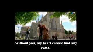 'Tere Bina'- Full Song- (Movie:TEZZ- 2012) With English Subtitle