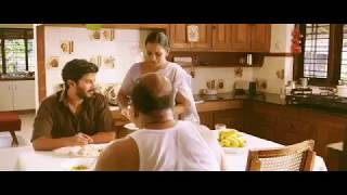 CIA (Comrade in America) Malayalam Movie | Amal neerad| dulquar salman