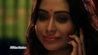 Valobashar Opurnota - 2017- Bangladeshi Drama ( Bangla Natok )