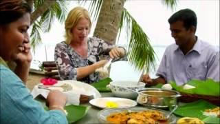 Breakfast Curry in Kerala - World Kitchen