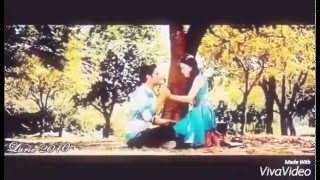 Aashiqui 🍒   Uska hi bana Vm ♡  Ayaz,Zeniya