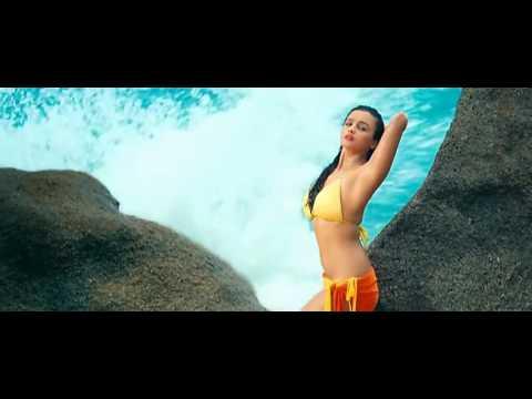 Xxx Mp4 Suck Fuck Alia Se Bikini Falls Down On Beach Amp Make A Seen Of Amazing Boobs WOW 3gp Sex