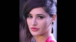 Sunny Leone Fantasize Katrina Kaif