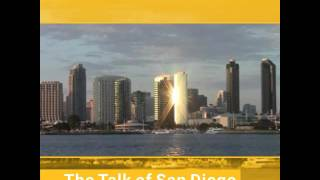 Talk shows in San Diego The TSDnetwork