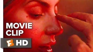A Star Is Born Movie Clip - One Reason (2018)   Movieclips Coming Soon