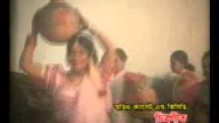 bangla hot song  Khairul lo (khairun sundury).mp4