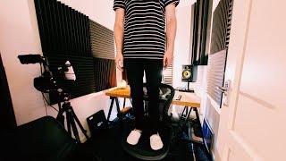Studio Time | Episode 3: How I Made Scio