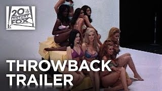 Beyond The Valley of The Dolls   #TBT Trailer   20th Century FOX