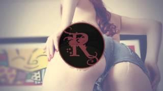 A$AP Ferg - Let It Bang ft. ScHoolboy Q (RedRum BassBoosted)