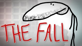 The Fall Of GradeAUnderA - End Of An Internet Giant   TRO