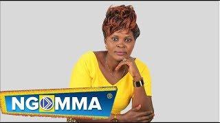 Esther Williams - Wach Nyasaye ( Word of God )  Lyric Video