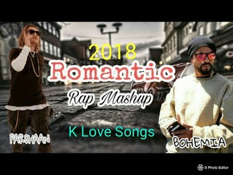 Xxx Mp4 Bohemia And Pardhan Rap Remix Mashup 2018 Underground Rap Hip Hop 3gp Sex