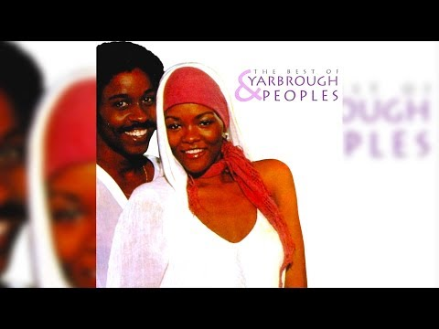 Yardbrough & Peoples - Don't Stop The Music Video Clip