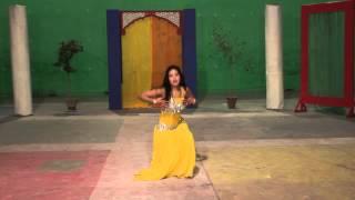 Billu Thumka Laga Full Song And Full Dance