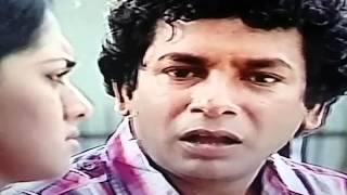 Bangla Natok Poltibaaz (Mosharraf karim&TISHA&MISHU&HILLOL)