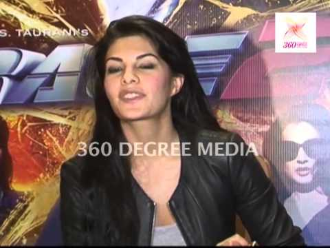 Xxx Mp4 Sexy Jacqueline Fernandez Wishes Salman Khan For Dabangg 2 And His Birthday 3gp Sex